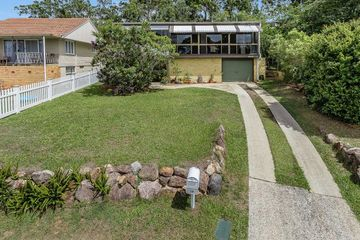 Recently Sold 19 Mitchell Street, Arana Hills, 4054, Queensland