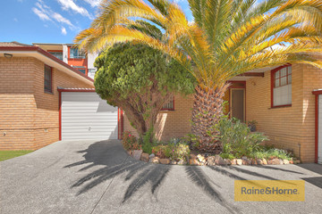 Recently Sold 2/163-165 Wollongong Road, Arncliffe, 2205, New South Wales