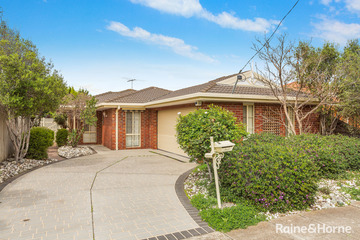 Recently Sold 3 Bendick Court, Altona Meadows, 3028, Victoria