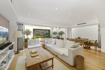 Recently Listed 21 Epping Road, Double Bay, 2028, New South Wales