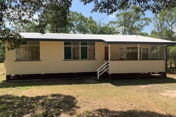 Recently Listed 11 Constable St, Moore, 4314, Queensland