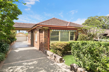 Recently Sold 174 Burns Bay Road, Lane Cove, 2066, New South Wales