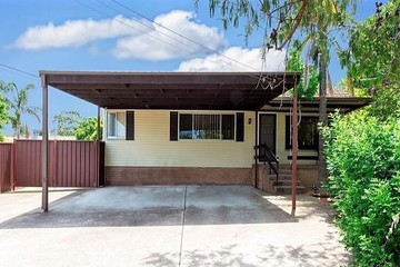 Recently Listed 31 Frederick Street, Blacktown, 2148, New South Wales
