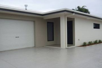 Rented 1/92 Macmillan Street, Ayr, 4807, Queensland