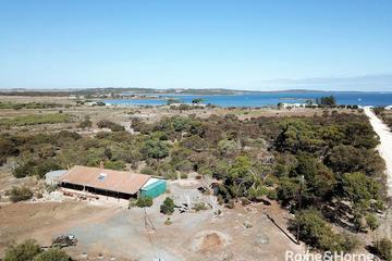Recently Sold 50 West Bay Road, Mount Dutton Bay, 5607, South Australia