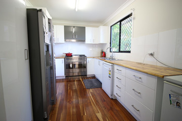 Recently Listed 49 Twelfth Avenue, Home Hill, 4806, Queensland