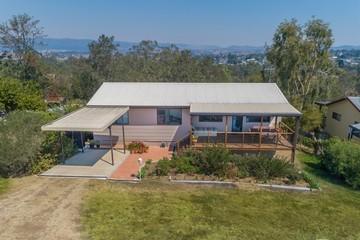 Recently Listed 38 Saleyard Road, Winya, 4515, Queensland