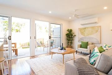 Recently Sold 8/31 Rosedene Street, Manly West, 4179, Queensland