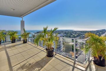 Recently Sold 52/108 Mitchell Street, Darwin City, 0800, Northern Territory