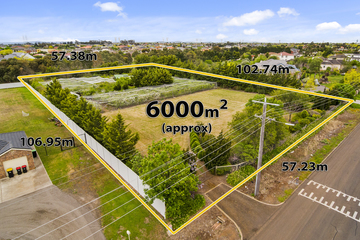 Recently Sold 26 Sugar Gum Drive, Hillside, 3037, Victoria
