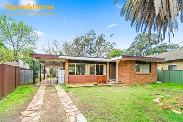 Recently Sold 36 Vincent Crescent, Canley Vale, 2166, New South Wales