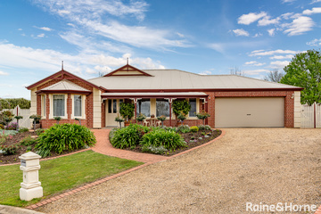 Recently Sold 4 Bonnar Court, Strathalbyn, 5255, South Australia