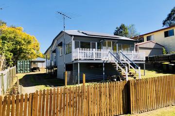 Recently Listed 17 Ethel, Kilcoy, 4515, Queensland