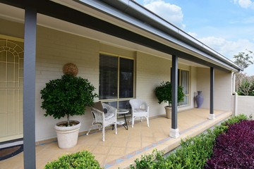 Recently Sold 24 Chittick Avenue, North Nowra, 2541, New South Wales