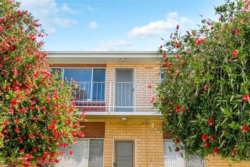 Recently Sold 11/723 Burbridge Road, West Beach, 5024, South Australia
