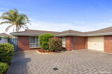 Recently Sold 2/32A Sixth Ave, Ascot Park, 5043, South Australia