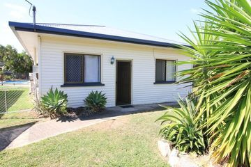 Recently Listed 44 Alice Street, Ayr, 4807, Queensland