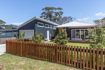 Recently Listed 13 Thistleton Drive, Burrill Lake, 2539, New South Wales