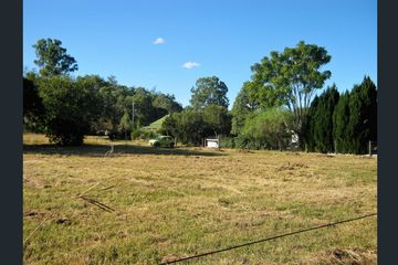 Recently Listed 5 Paterson Road, Moore, 4314, Queensland