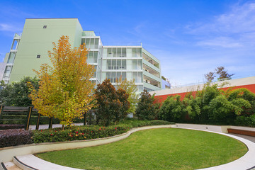 Recently Listed 63/20 Mc Lachlan Avenue, Darlinghurst, 2010, New South Wales