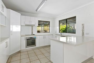 Recently Sold 3 Albert Street, Cooran, 4569, Queensland