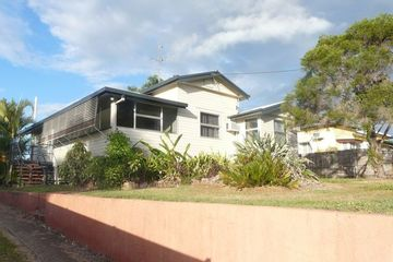 Recently Listed 66 Chippendale Street, Ayr, 4807, Queensland