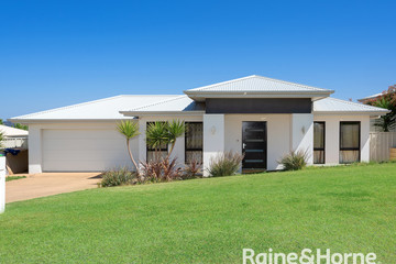 Recently Sold 36 Rainbow Drive, Estella, 2650, New South Wales