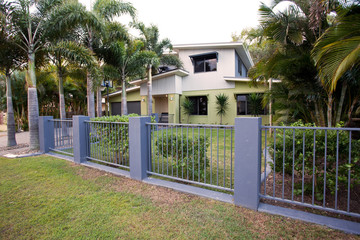 Recently Listed 25 Portside Place, Shoal Point, 4750, Queensland