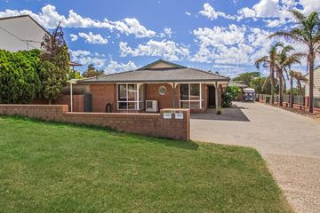 Recently Sold 1/44 Yeedong Road, Falcon, 6210, Western Australia