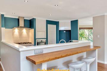 Recently Sold 13 Taylor Court, Pinjarra, 6208, Western Australia