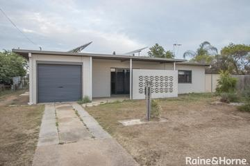 Recently Sold 29 Scotton Street, Kepnock, 4670, Queensland