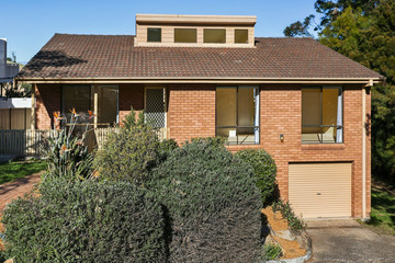 Recently Sold 10 John Penn Avenue, Merimbula, 2548, New South Wales