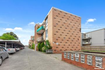 Recently Sold 18/106 Cross Street, West Footscray, 3012, Victoria