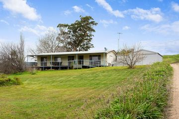 Recently Sold 38 Morning Star Road, Wistow, 5251, South Australia