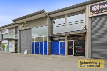 Recently Listed 11/11 Buchanan Road, Banyo, 4014, Queensland
