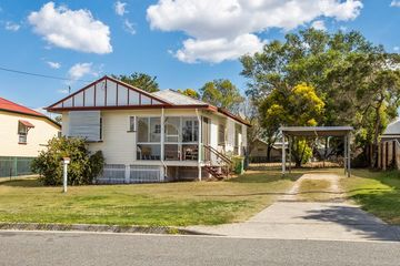 Recently Sold 11 Edward Street, One Mile, 4305, Queensland