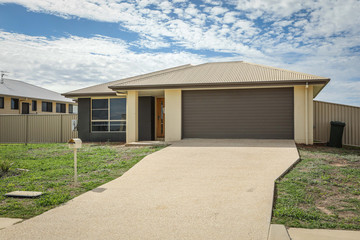 Recently Sold 25 Beetson Dr (Also Known As Lot 49 Beetson Dr), Roma, 4455, Queensland