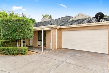 Recently Sold 1/17 Bass Avenue, Rosebud, 3939, Victoria