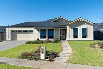 Recently Sold 94 Aurora Circuit, Meadows, 5201, South Australia