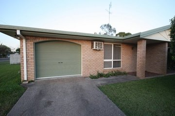 Recently Listed 1/18 Soper Street, Ayr, 4807, Queensland