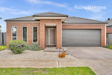 Recently Sold 85 Gateshead Street, Craigieburn, 3064, Victoria