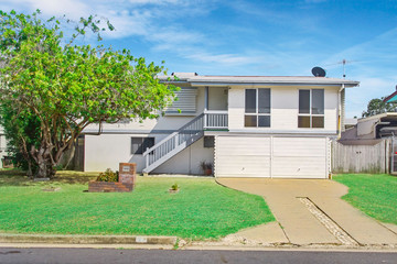 Recently Listed 57 Menzies Street, Park Avenue, 4701, Queensland