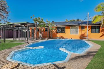 Recently Listed 3 Houdewind Street, Eimeo, 4740, Queensland
