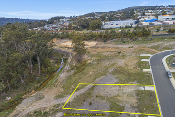 Recently Sold 35 Eldridge Drive, Kingston, 7050, Tasmania