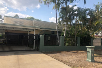 Recently Listed 58 Coates Street, Mount Louisa, 4814, Queensland