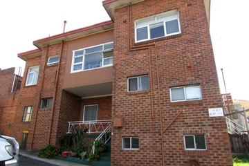 Recently Listed 3/322 Crown Street, Wollongong, 2500, New South Wales