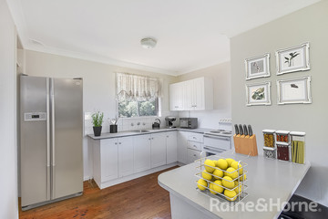 Recently Listed 4/173 March Street, Richmond, 2753, New South Wales