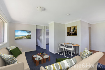 Recently Listed Unit 3/173 March, Richmond, 2753, New South Wales