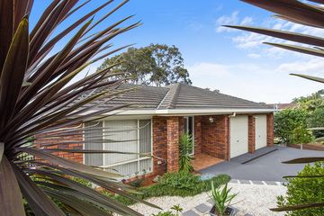 Recently Sold 35 Calga Crescent, Catalina, 2536, New South Wales