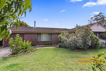 Recently Sold 26 Hillview Street, Woy Woy, 2256, New South Wales